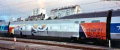 ars | tgv | wholecar | train-bordeaux (5 votes)