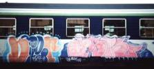 asie | train-bordeaux (1 vote)
