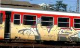 cvcrew | train-bordeaux (3 votes)