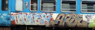 taspe | arse | train-bordeaux (1 vote)
