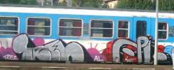 trez | alcrew | train-bordeaux (1 vote)