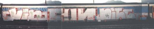 vin | con | pise | wholecar | akrew | train-bordeaux (9 votes)
