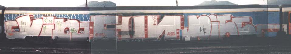 vin | con | pise | wholecar | akrew | train-bordeaux