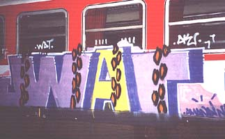 wat | akrew | train-bordeaux