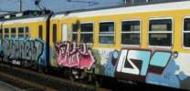 c4crew | elvis | ist | train-montpellier (7 votes)