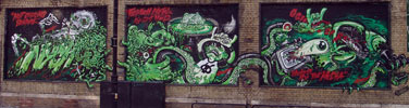 nychos | green | london | ukingdom (42 votes)