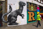 roa | eine | london | ukingdom (17 votes)