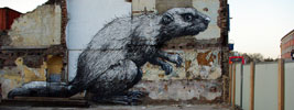 roa | big | london | ukingdom (26 votes)
