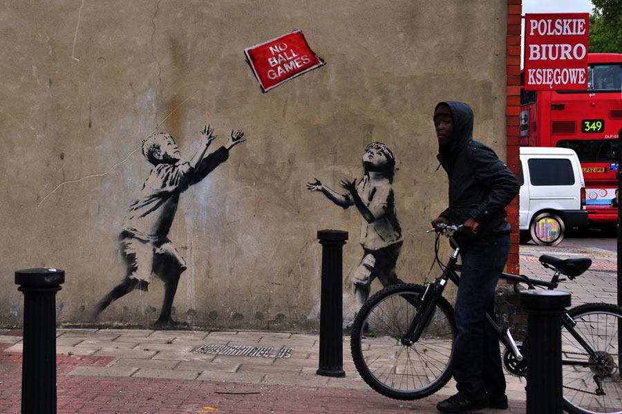 banksy_london_t4.jpg