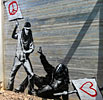 banksy | shutters | ukingdom (24 votes)