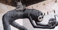 phlegm | newcastle | ukingdom (41 votes)