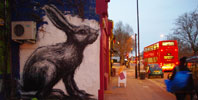 roa | rabbit | london | ukingdom (15 votes)