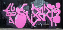 gasr | -paris- | bristol | pink | ukingdom (19 votes)