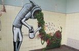 phlegm | sheffield | ukingdom (25 votes)