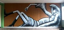 phlegm | sheffield | ukingdom (27 votes)