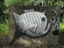 phlegm | sheffield | fish | ukingdom (23 votes)