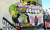 rowdy | pureevil | cyclops | sweettoof | bristol | ukingdom (24 votes)