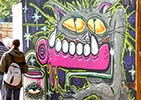 rowdy | sweettoof | ukingdom (8 votes)