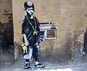banksy | kids | ukingdom (55 votes)