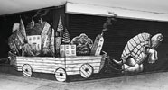 phlegm | shutters | sheffield | ukingdom (29 votes)