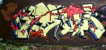 ponk | cardiff | ukingdom (35 votes)