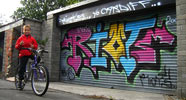 riots | shutters | cardiff | kids | bike | ukingdom (16 votes)