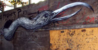 roa | bird | london | ukingdom (21 votes)