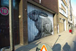 roa | rabbit | london | ukingdom (37 votes)