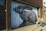 roa | rabbit | london | ukingdom (35 votes)