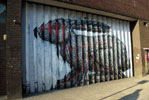 roa | rabbit | london | ukingdom (29 votes)
