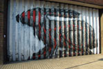 roa | rabbit | london | ukingdom (32 votes)
