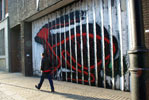 roa | rabbit | london | ukingdom (25 votes)