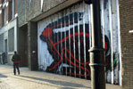 roa | rabbit | london | ukingdom (36 votes)
