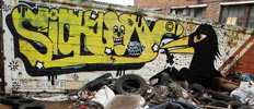 sickboy | yellow | ukingdom (16 votes)