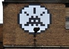 spaceinvader | london | ukingdom (23 votes)