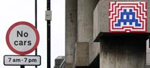 spaceinvader | newcastle | ukingdom (9 votes)