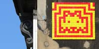 spaceinvader | newcastle | ukingdom (12 votes)
