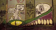 thekrah | cyclops | sweettoof | crocodile | shutters | ukingdom (13 votes)