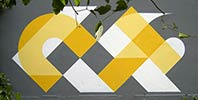 -ct- | yellow | geometry | various (48 votes)