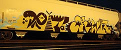 gee-wiz | do-it | freight | night | atlanta | yellow | usa | various (45 votes)
