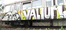 m-g | valium | train | bucharest | romania | various (10 votes)