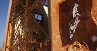 c215 | morocco | various | portrait (36 votes)