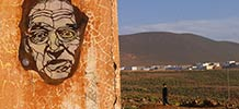 c215 | morocco | portrait | various (28 votes)