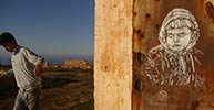 c215 | stencil | morocco | various | portrait (20 votes)