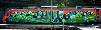 files | wholecar | green | slovenia | balkans (179 votes)