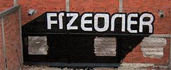 fize | bbc | redbricks | mexico (61 votes)