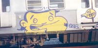 geg | brazil | yellow | train | various (17 votes)