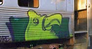 geg | bird | train | brazil | various (14 votes)